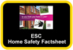 ESC Home Safety Factsheet